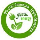 Green Energy Label